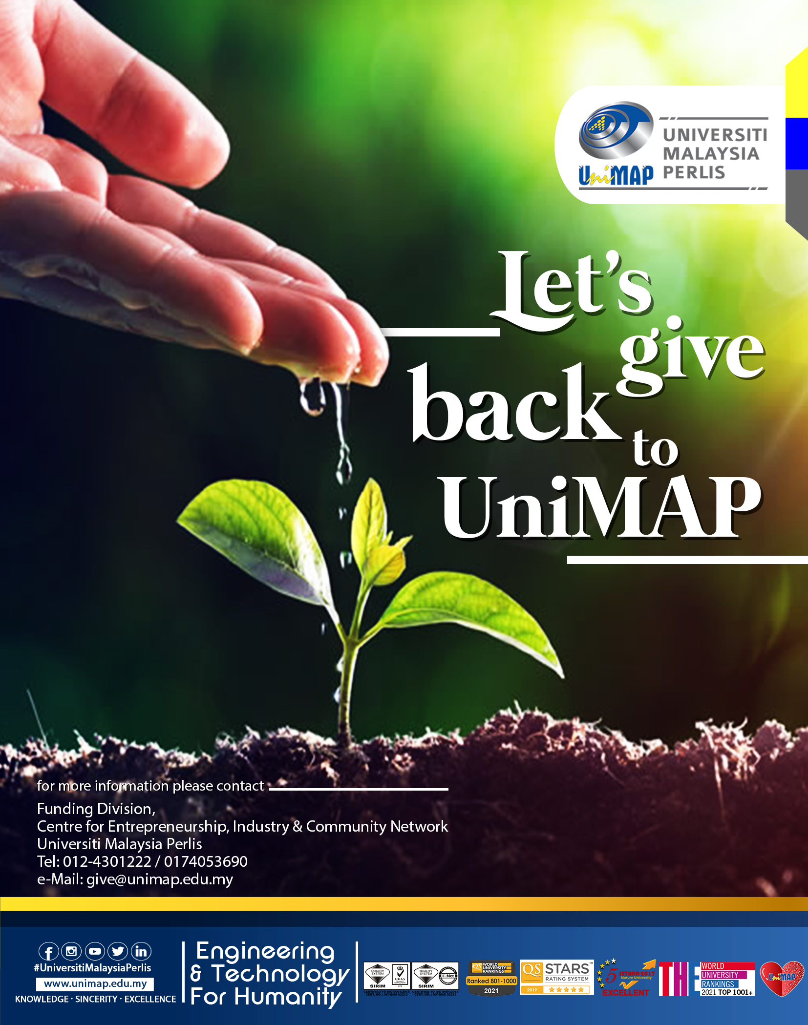 Poster---let-give-back-to-unimap